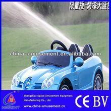 cheap electric car engine sale
