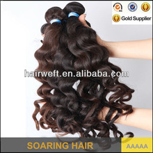 Keratin natural wavy hot fusion hair extensions prices