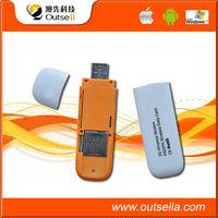 850/1900/2100Mbps huawei ec122 usb wireless modem