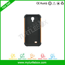 OEM plastic simple design decorate TPU mobile case for Iphone5/5s/5c