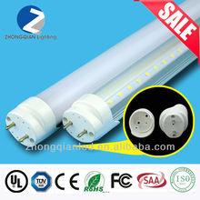 2014 china manufacturer led tube bar