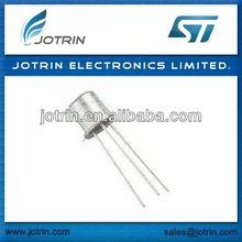 ST series BC141-10 Transistors Bipolar - BJT,LD1084D2T12R,LD1084D2T18,LD1084D2T18R,LD1084D2T25
