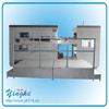 2014 made in China and distributor wanted high quality dies cutting machine