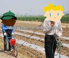 human manual planter for corn,wheat,maize