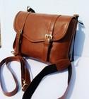 PU Camera Sling Bag Wholesale Promotional China Manufacturer