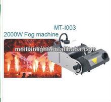 2000W Smoke Machine / Fog Machine / Stage Machine (MT-I003)