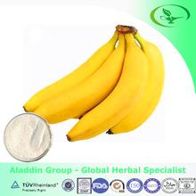fruit powder bulk for drinks