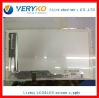 "15.6"" Notebook LCD Screen LG LP156WH4-TLN2 Backlit LED 1366*768 100% Original New"