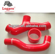 silicone hose for Subaru Impreza GDA/GGA 2.5 WRX 2006