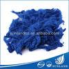 can you dye viscose fabric