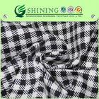 man shirt Fashion new design pretty soft cotton poplin fabric textile printing