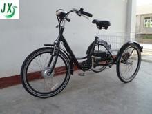 city star bike battery green city bike