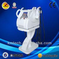 quick slim&month sales 1000 units!! ultrasonic cavitation liposuction equipment(CE/ISO13485/TUV)