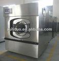 150kg equipamento de lavanderia