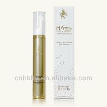 Best brightening firming anti-wrinkle eye essence - anti-aging eye product