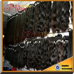 hot selling top grade virgin hair and closures products top grade wavy virgin peruvian hair grade 7a virgin hair