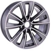 wonderful car alloy aluminum wheel