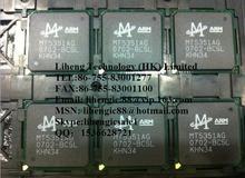 New & original K4T51083QG-HC(L)CC