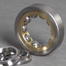 super precision bearings for toyota minibus mrc bearings 7018 Angular contact ball bearing