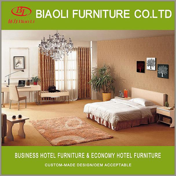 cream colored bedroom furniture buy cream colored bedroom furniture