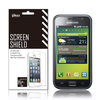 For Samsung galaxy s i9000 screen protector,galaxy screen protector oem/odm (High Clear)