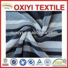 industry for jacquard cut velvet fabric