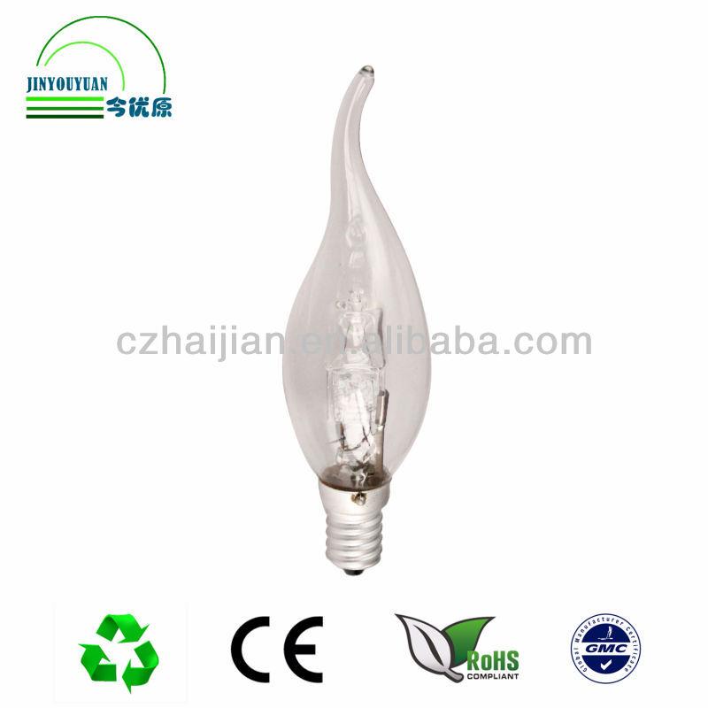car led brake bulbs