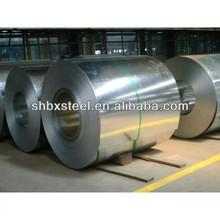 galvanized coils galvanized metal roofing