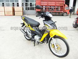 super model motorcycles
