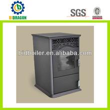 bidragon biomass wood stove boiler for sale