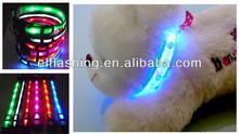 New Listing led dog collar