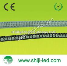 ws2812B matrix dmx rgb led pixel strip 144 pixels/M waterproof Dc5V