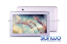 hot sale 10.1inch 1024*600 dual core laptops for sale in dubai