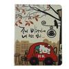 For Wholesaler Hello Kitty iPad Case Printed Cartoon Case