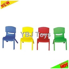 2013 good quality food graded kids plastic play table and chairs /kids table and chairs