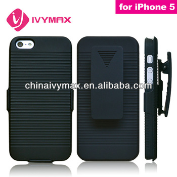 cell phone cover for iphone 5 mobile phone made in china