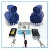 motorcycle audio speaker/motorcycle audio alarm/motorcycle mp3 audio