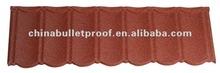 Guangzhou Manufacturer of light grey slate roofing tiles