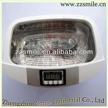 COXO CD-4820 Dental Digital Ultrasonic Denture Cleaners