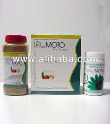 Herbal Weight Loss Medicines