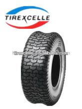 atv tires 16x6.5-8 INCH ATV TIRES
