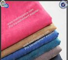100% Polyester Fabrics Transshipment China - Taiwan,Pakistan,India - Turkey