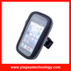 Bicycle Handlebar Mount Water Resistant Holder for iPhone 5