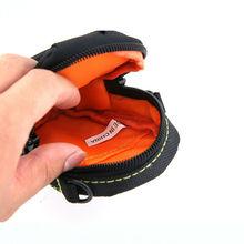 camera case for Nikon