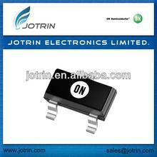 ON MUN5111T1 Transistors Switching - Resistor Biased,MM3Z5V6ST1G/0805-5.6V,MM3Z5V6ST1G/5.6V,MM3Z5V6ST1G/TC,MM3Z5V6ST1G2000
