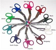 tough cut scissors