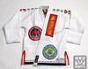 custom jiu jitsu gi patches