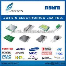 ROHM DTA113ZSATP Transistors Switching - Resistor Biased,DAN235EFH,DAN235E-M,DAN235E-TL,DAN235ETL(SOP)