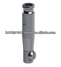 360degree small tank washing nozzle(8001)
