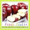 fresh fruit supplier